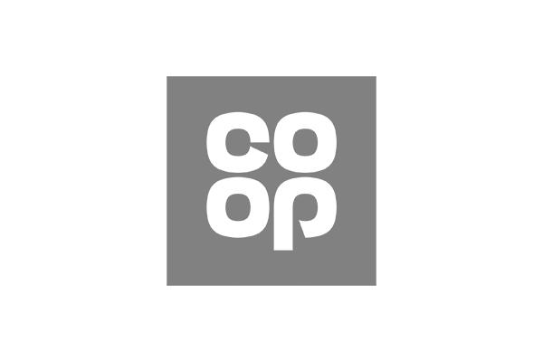 Coop-Logos-Naveo