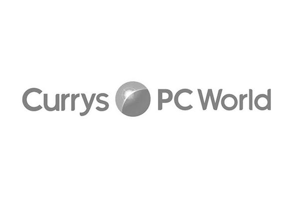 Currys-DSGi-Logos-Naveo