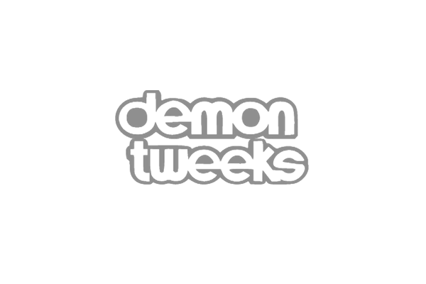 Demon-Tweeks-Logos-Naveo