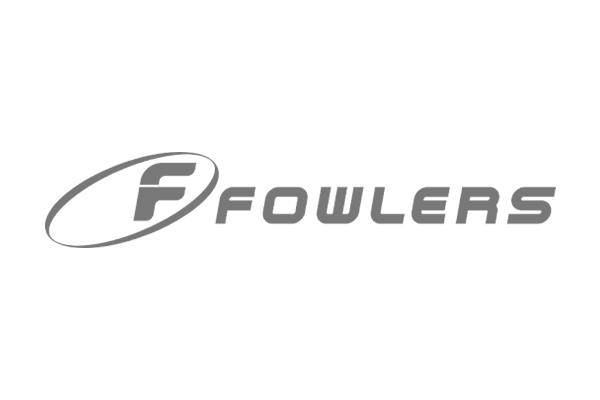 Fowlers-Logos-Naveo