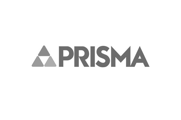 Prisma-Logos-Naveo
