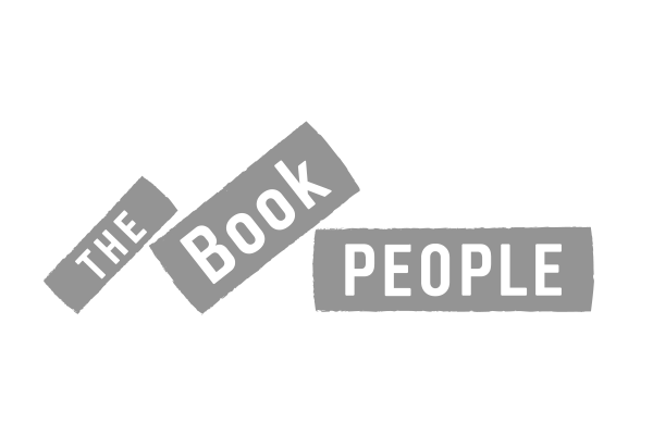The-Book-People-Logos-Naveo