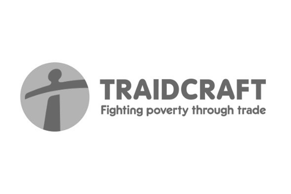 Traidcraft-Logos-Naveo