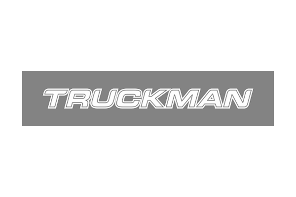 Truckman-Logos-Naveo