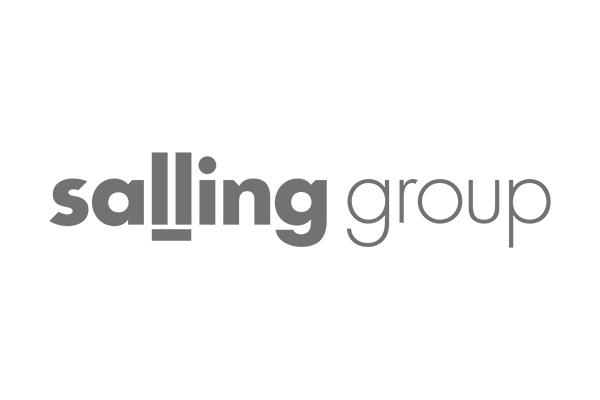 Salling-Group-Naveo-greyscale